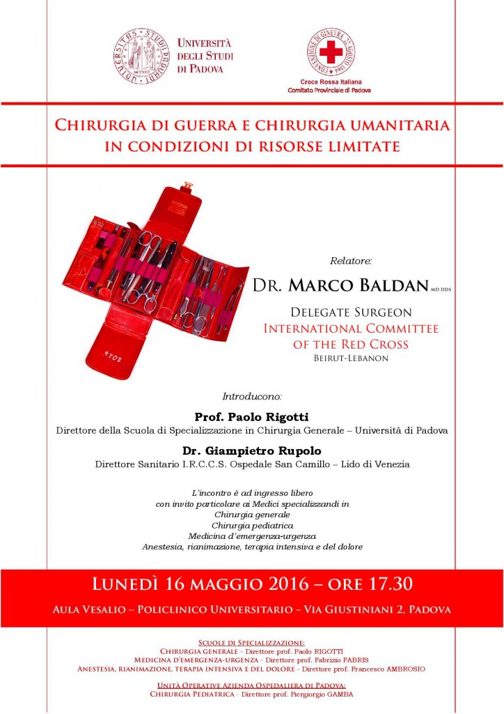 Chirurgia di guerra e chirurgia umanitaria - definitivo-page-001